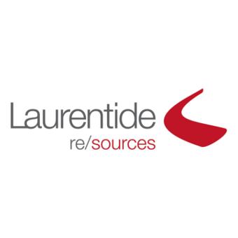 Société Laurentide