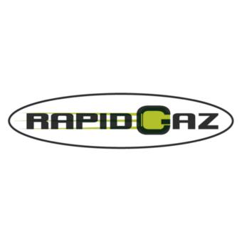 RapidGaz