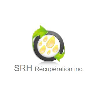 SRH Récupération