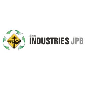 Les industries JPB