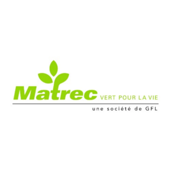 Services Matrec