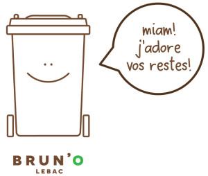 BRUNO_stats