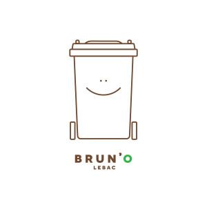 Bruno_Principal_couleur