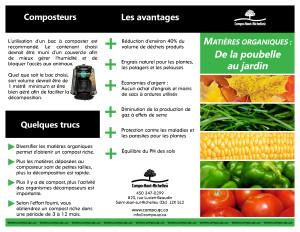 depliant-compostage-2016_recto