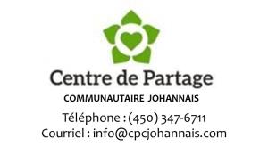 CPJ coordonnées