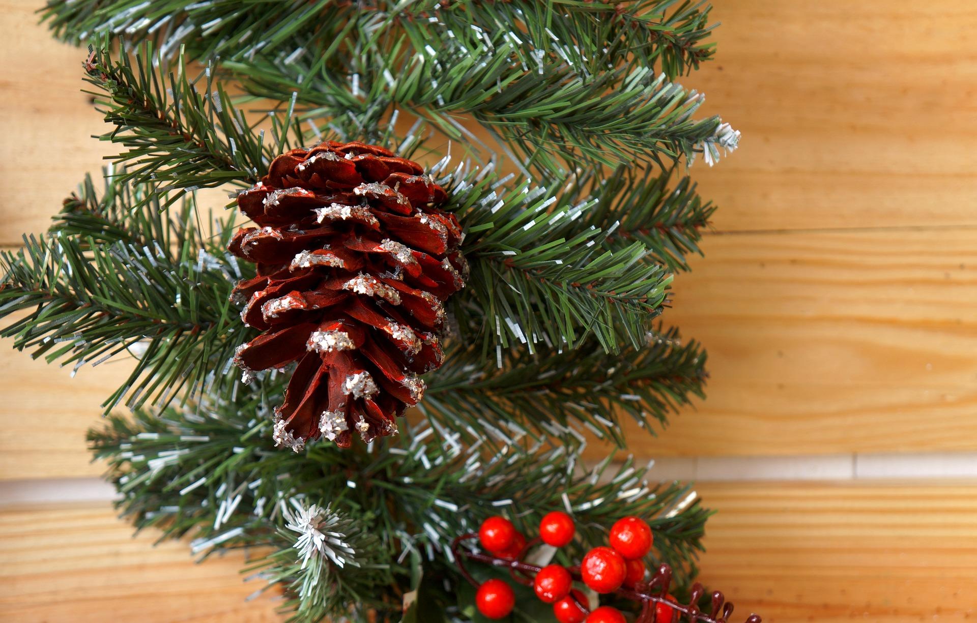 christmas-2996291_1920