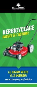 Depliant - Poubelle au regime - Herbicyclage - recto - v2 - FRONT
