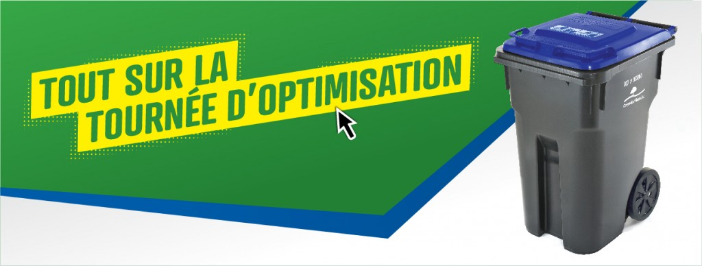 WEB_optimisation-600x227