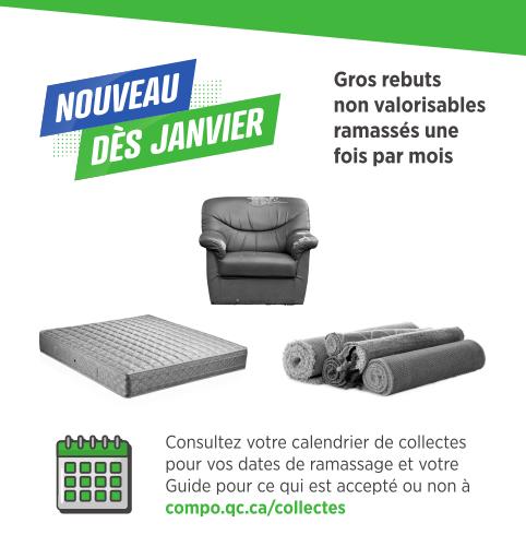 2020-12-29 - Le Richelieu - Carré - Encombrants - pour site web